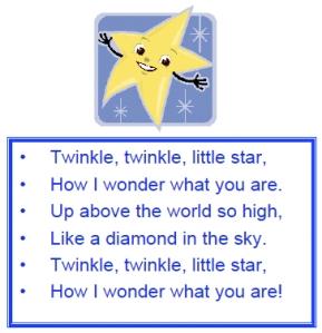 twinkle-twinkle2