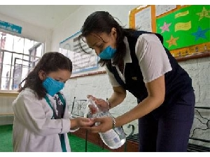 Argentina Schools_June 26