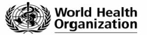 Microsoft Word - Avian Influenza-responding to the pandemic thre