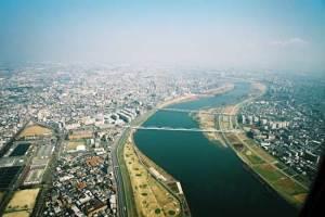 Yodo River