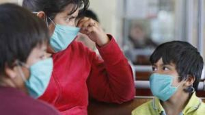 Asthma is emerging as a significant public health concern in California, nearly 12 percent of the population has it. The Median Age in California is 33.3;