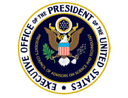 Office of Science and Technology Policy in the Executive Office of the President