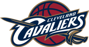 The Cleveland Cavaliers proved last week just how easily a club's roster could be decimated. Six of the 20 players in training camp missed practices or exhibition games at various times because of flulike symptoms. The Cavs have yet to determine whether the cases were swine flu.