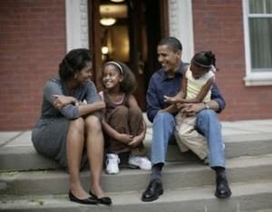 Obama+Kids+2