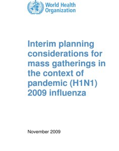 Microsoft Word - CP002_2009-0511_Planning Consideratons for Mass