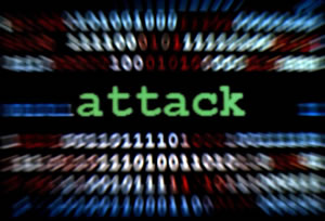biggest_ddos_attack_in_history_slows_internet_breaks_record_at_300_gbps